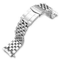 22mm Super Engineer II for 6309, SUB Clasp