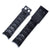 Super Oyster for Seiko SKX007 OME Seatbelt PVD