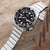 Seiko SKX007 Diver's 200m Automatic Watch