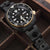 Seiko Mods New Turtle SRP777 Rollball Curved End Watch Band| Strapcode