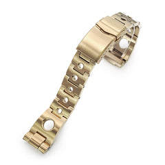 Seiko Mod new Turtles SRPC44 Curved End Rollball Bracelet | Strapcode