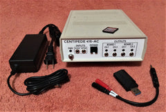 Centipede 416-AC Power Box