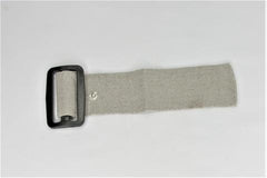 40mm Adjustable Cloth Strip