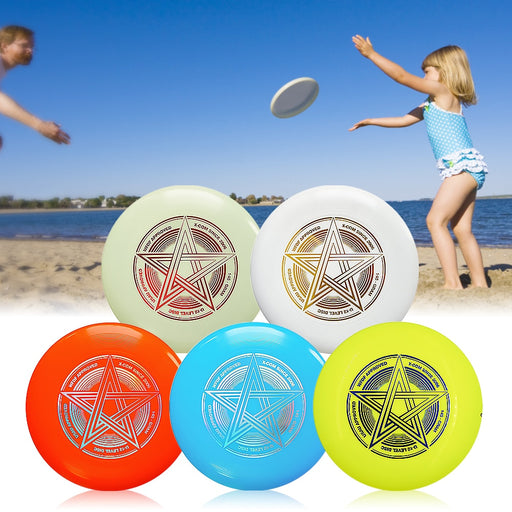 Beach Flying Disc - Mango Beach Towels and Accessories