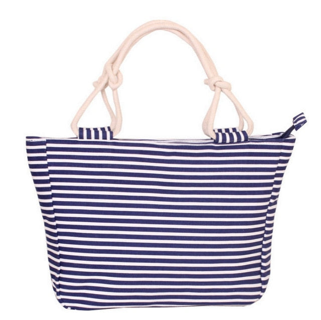 Large Beach Tote - Mango Beach Towels and Accessories