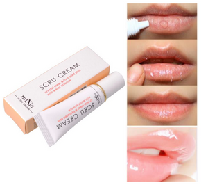 Professional Moisturizing Lips Serum