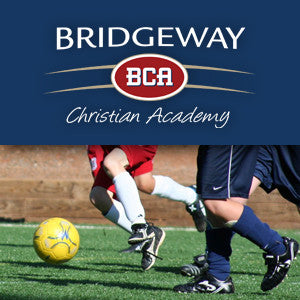 BCA Summer Sports Camps