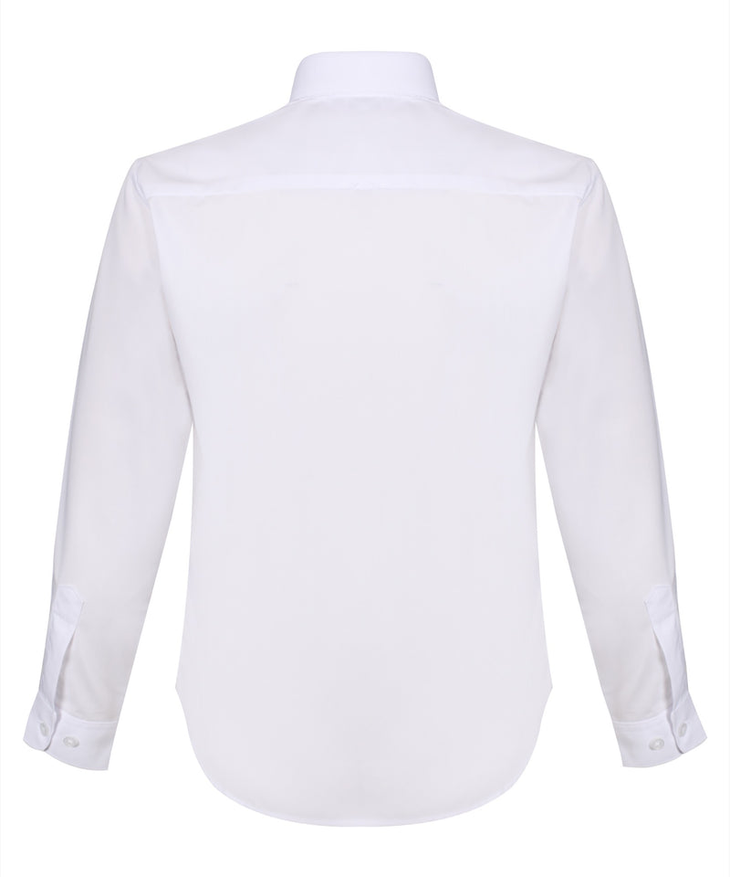 products/2X-LONGSLEEVE-BLOUSES-REGFIT-WHITE-2.JPG