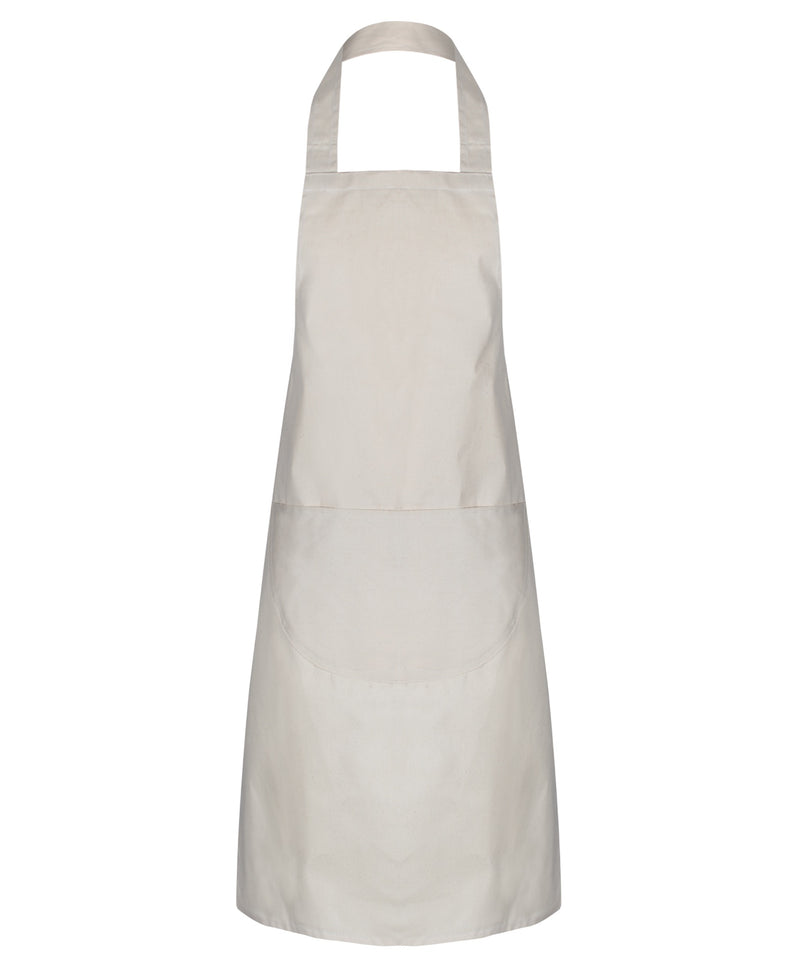 products/APRON-1.JPG