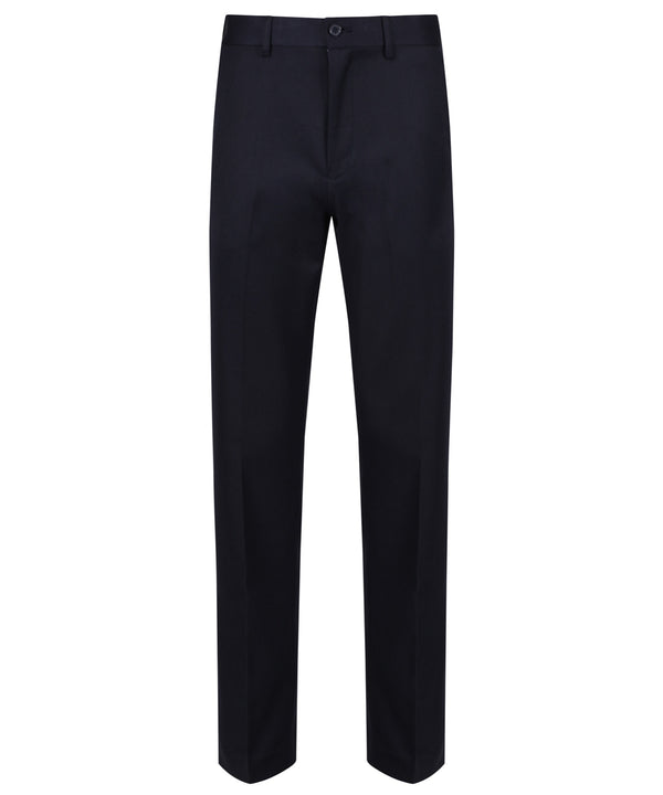 BT8 Senior Boys Trouser - Navy