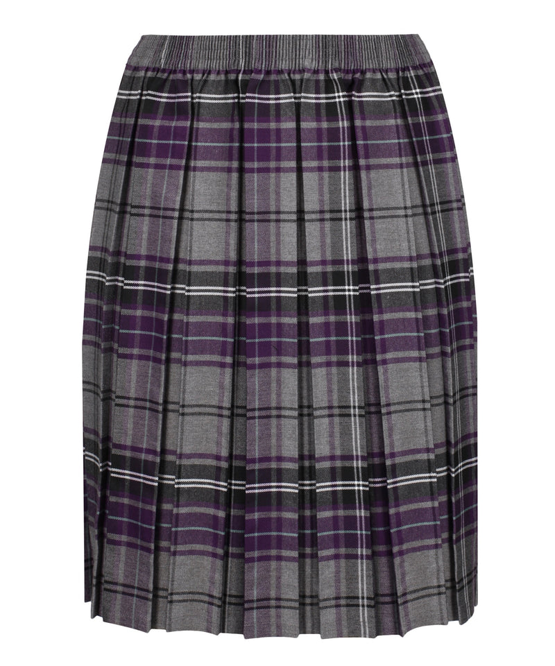 products/JSK117-GREY-TARTAN-1.JPG