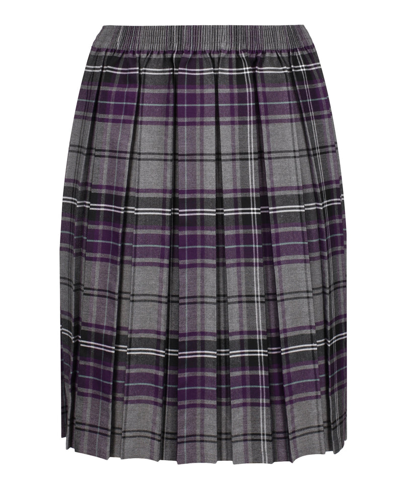 products/JSK117-GREY-TARTAN-1_amend.jpg