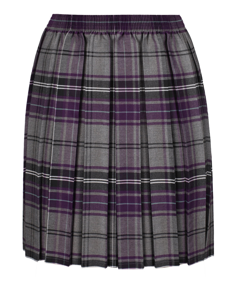 products/JSK117-GREY51-TARTAN-1.JPG