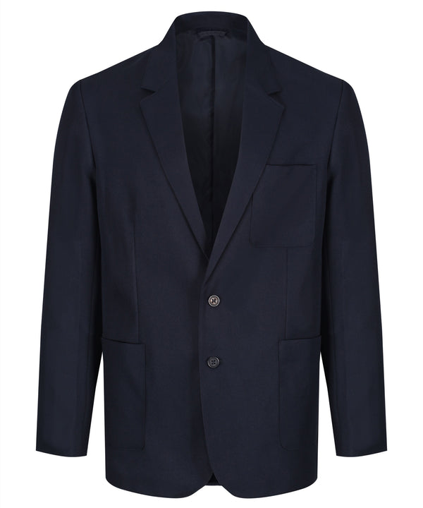 KB1R Kempsey Boys Blazer - Regular - Navy