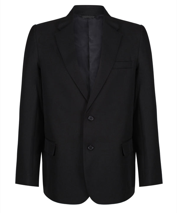 KB3T Knightsbridge Boys Blazer - Black
