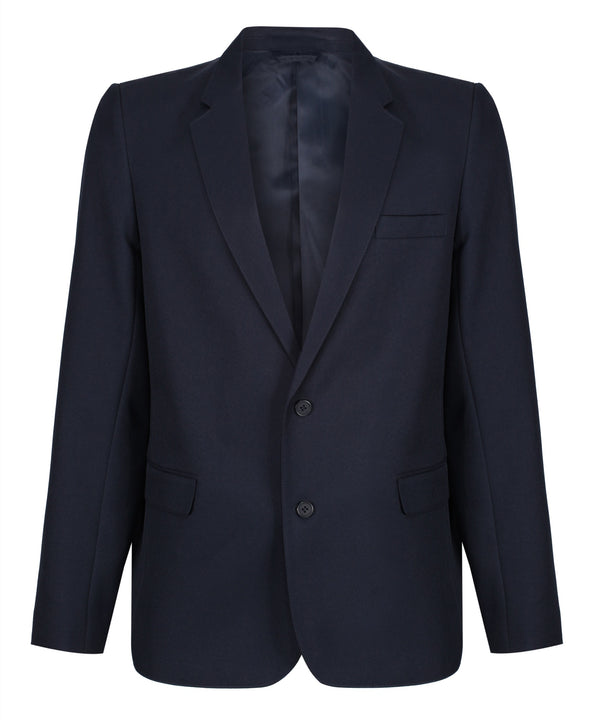 KB3T Knightsbridge Boys Blazer - Navy