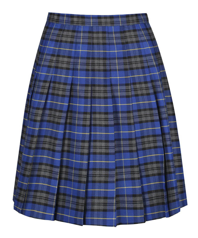 products/SSK308-BLUE36-TARTAN-1_9b917960-1961-4351-bcdc-32fb6a6016d5.jpg