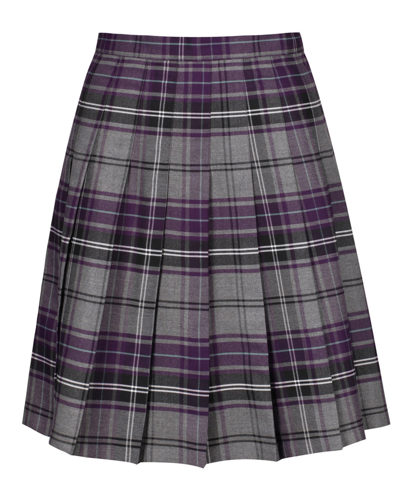 products/SSK308-GREY51-TARTAN-1_e0295a1a-e573-4445-a265-b48522a35472.JPG