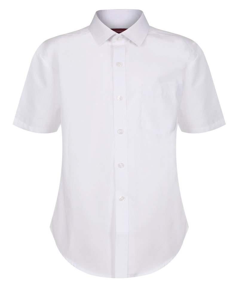 products/TPS207-SLIMFIT-WHITE-1_1600x_65464ec8-cd1a-4917-9058-d773d2e42f0d.jpg
