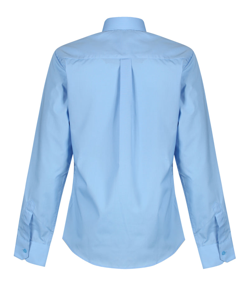 products/x2longsleeve-blouse-2.JPG