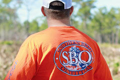 SBO College Collection