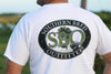 SBO Original Short Sleeve T