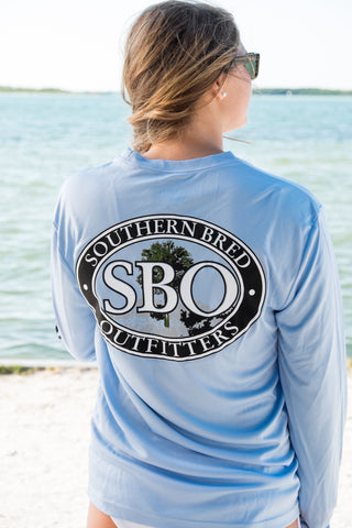SBO Dri-Fit
