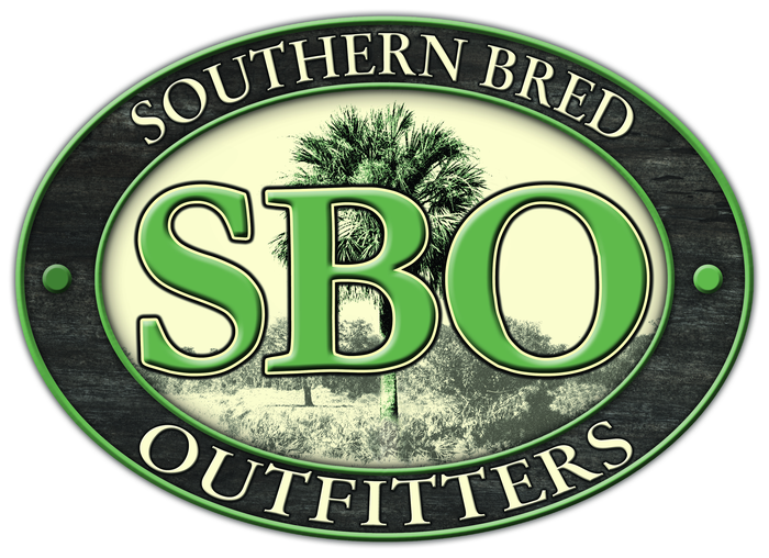 Southern Bred Outfitters