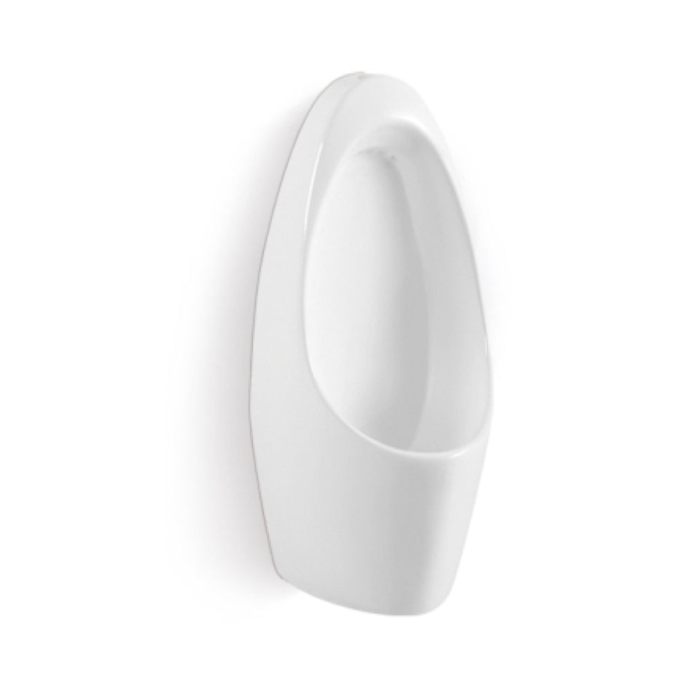 Wall Hung Urinal. SALPOR1200001. Porsica® by Salubre® - Buma India