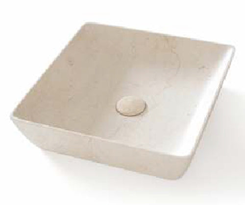 Wash Basin. Waterock® by Salubre®