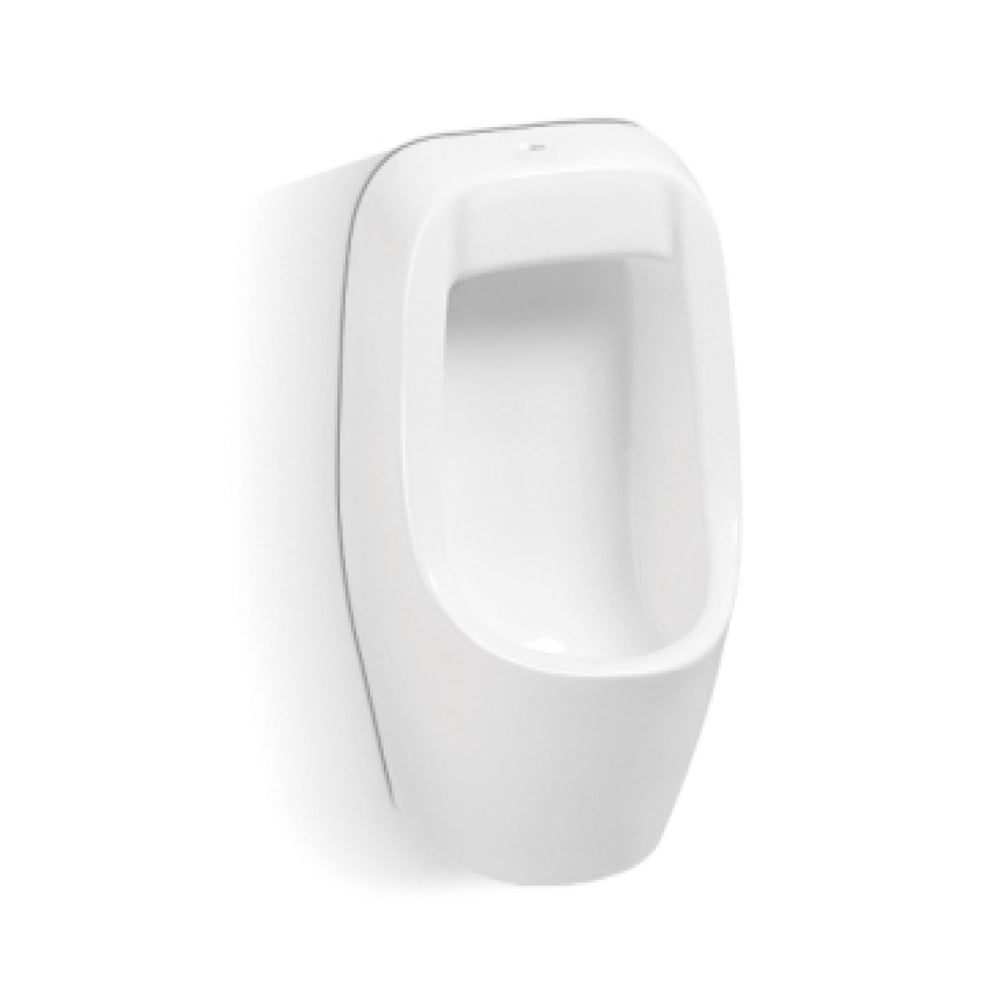 Wall Hung Urinal. SALPOR1200003. Porsica® by Salubre® - Buma India