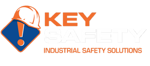 Key Safety