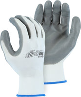 Majestic SuperDex 3225 Work Glove
