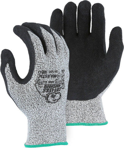 HOWARD Majestic Cut-Less WatchDog 35-1350 Cut Resistant Work Glove