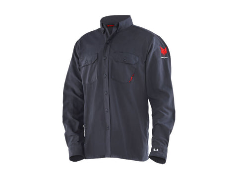 DRIFIRE® FR 4.4™ High Performance Workshirt