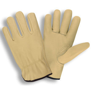 Cordova 8210 Full Leather Driver Glove