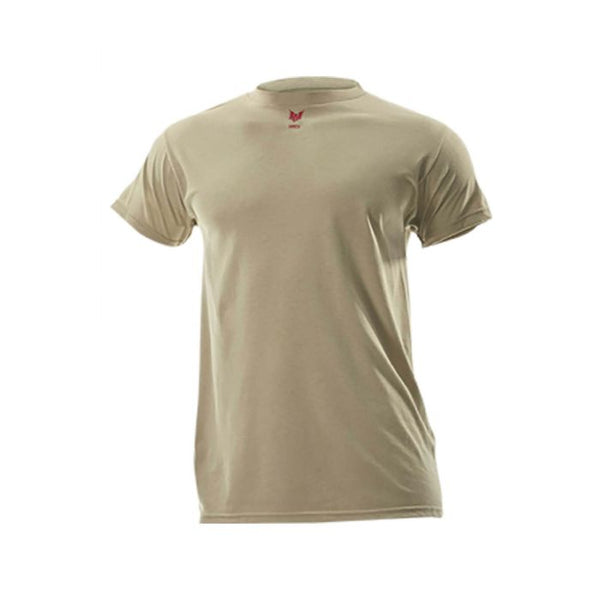 DRIFIRE® FR Baselayer Industrial Lightweight Shirts
