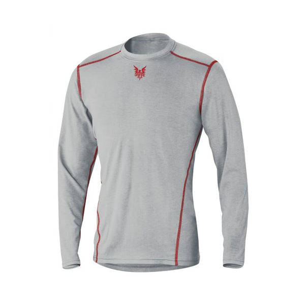 DRIFIRE PRIME® FR Baselayer Shirts
