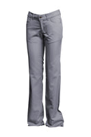 7oz. Ladies  LAPCO FR Uniform Pants | Advanced Comfort 88/12