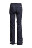 Columbine Women's FR (NAVY) Uniform Pants