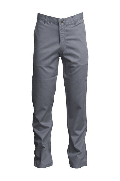 LAPCO FR 7oz. Westex UltraSoft AC® Advanced Comfort 88/12 Uniform Pants
