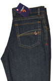 HEP PA - LAPCO FR *NEW* 10oz FR 100% Cotton Modern Jean