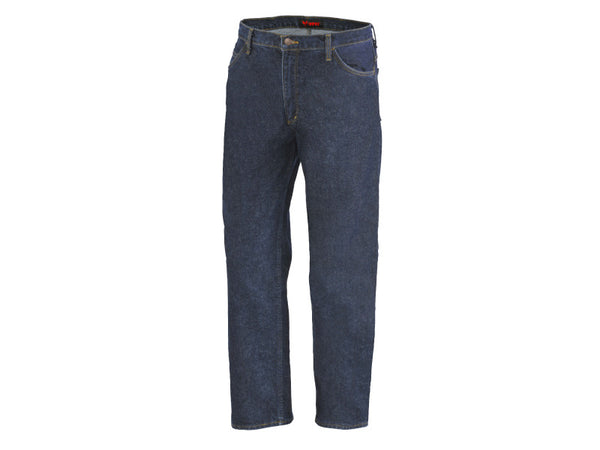 DRIFIRE® FR Performance Denim Jean