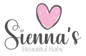 Sienna's Beautiful Baby