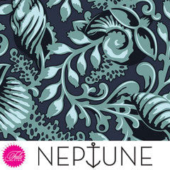 Neptune by Tula Pink