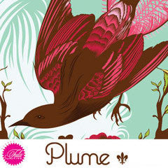 Plume by Tula Pink