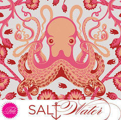 Salt Water by Tula Pink