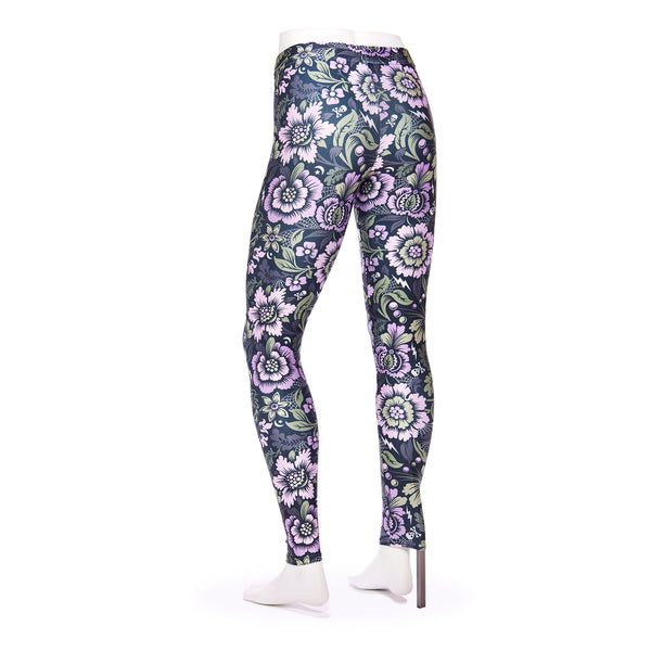 Absinthe Kid's Leggings