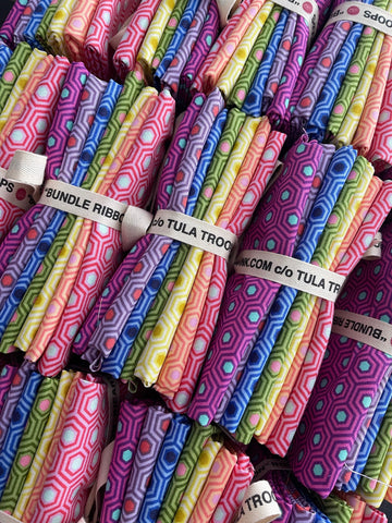"""Lil Bundle"" Fat Quarter Bundles"