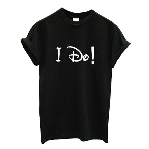T-Shirt Couple<br/> Mickey Minnie